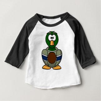 Stockente Baby T-shirt