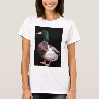 """Stockente "" T-Shirt"