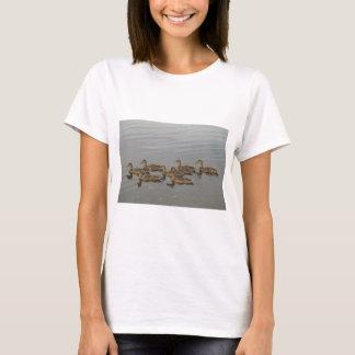 Stockenten T-Shirt