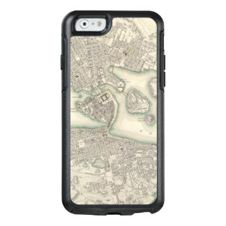 Stockholm OtterBox iPhone 6/6s Hülle