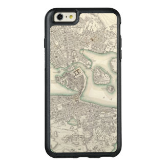 Stockholm OtterBox iPhone 6/6s Plus Hülle