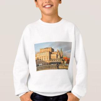 Stockholm, Schweden Sweatshirt