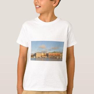 Stockholm, Schweden T-Shirt