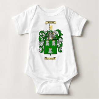 stockton baby strampler