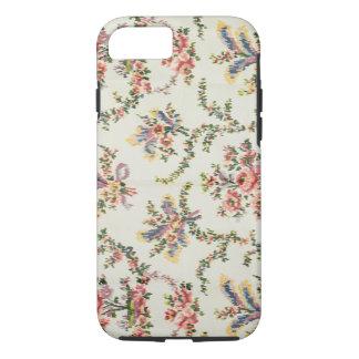 Stoff gesponnen für Königin Marie Antoinette beim iPhone 8/7 Hülle