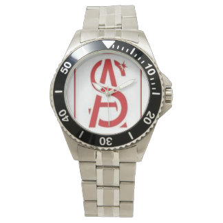 Stofiel Luftfahrtuhr Uhr
