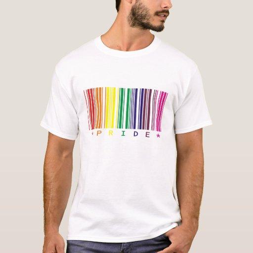 Stolz-Bar T-Shirt