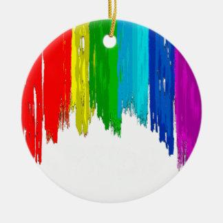 Stolz-beste Geschenk-Sammlungs-Ideen Keramik Ornament