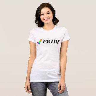 STOLZ - DEFCON 201 SONDERAUSGABE-SHIRT T-Shirt