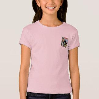 Stolz, ein Scholastican zu sein T-Shirt