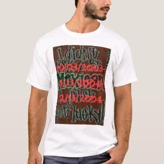 Stolz + Familia T-Shirt