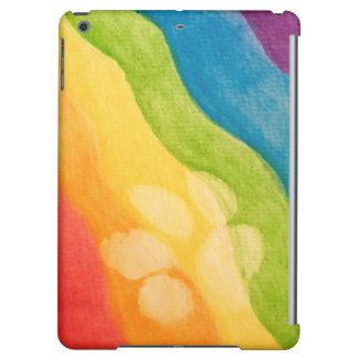 Stolz PawPad - Savvy iPad Hüllen des Falles!