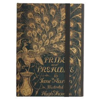 Stolz und Vorurteil Jane Austen (1894)