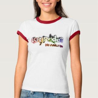 Stolz-Wecker T Shirt