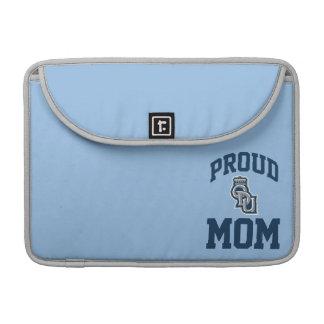 Stolze ODU Mamma MacBook Pro Sleeves