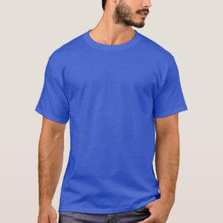 Stolzer Bürger von Logan T-Shirt
