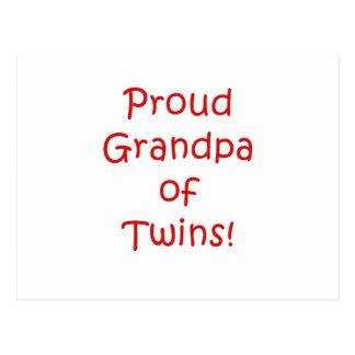 Gro eltern der zwillinge geschenke for Originelle geschenke fa r zwillinge