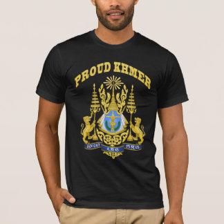 Stolzer Khmer T-Shirt