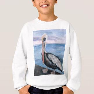 Stolzer Pelikan Sweatshirt
