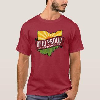 Stolzer T - Shirt Ohios
