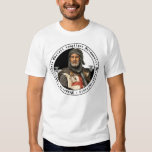 Stolzer Templer Hemden
