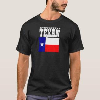 Stolzer Texan T-Shirt