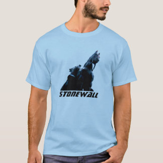 Stonewall - T - Shirt