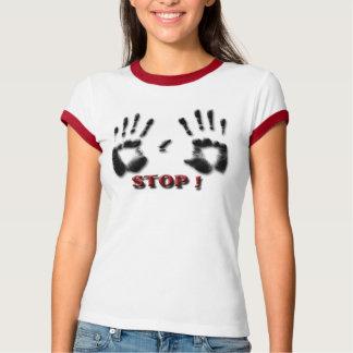 STOP ! HEMDEN