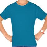 Stormfly und Astrid T-Shirts