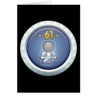 Störschub: Leistung stieg level61 auf Karte