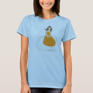 stört T-Shirt