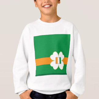 StPatrick'sDay-12.png Sweatshirt