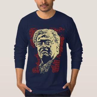 Stphen Bannon T-Shirt