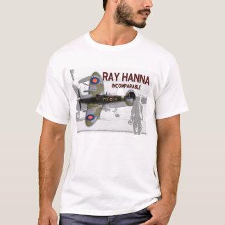 Strahl Hanna - unvergleichbar T-Shirt
