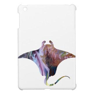 Strahl iPad Mini Hüllen