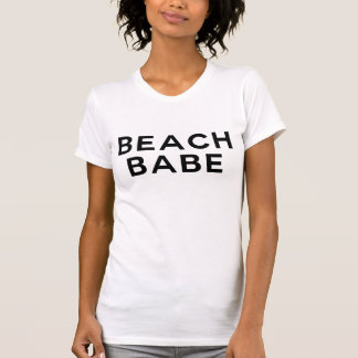 STRAND-BABY T-Shirt
