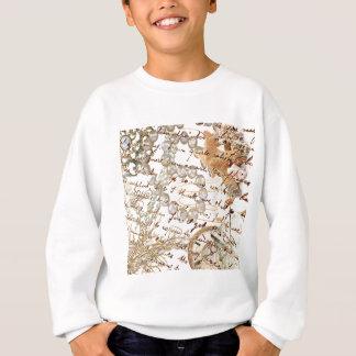 Strand bitte sweatshirt