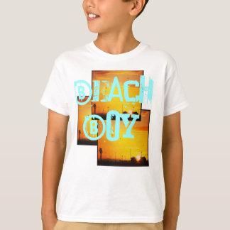 Strand Boyz T-Shirt