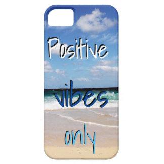 Strand Hülle Fürs iPhone 5