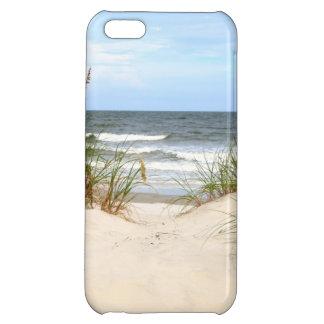 Strand iPhone 5C Fall iPhone 5C Hüllen