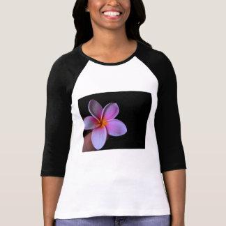 Strand-Lilie T-Shirt