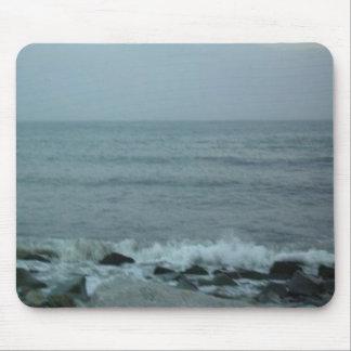 Strand Mauspad
