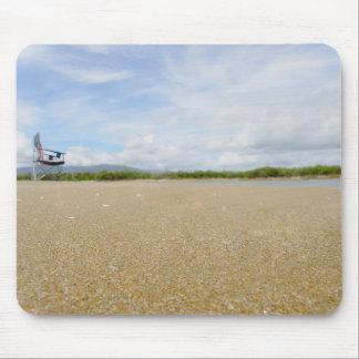 Strand Mousepads