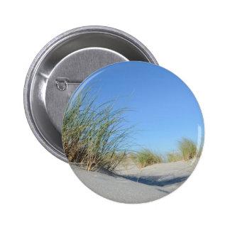 Strand Runder Button 5,1 Cm