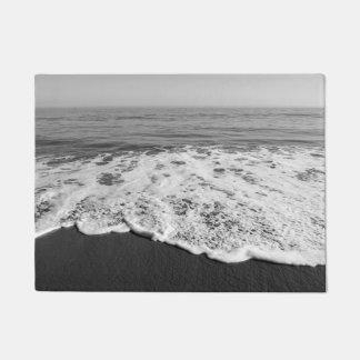 Strand/Sand/Wellen Türmatte