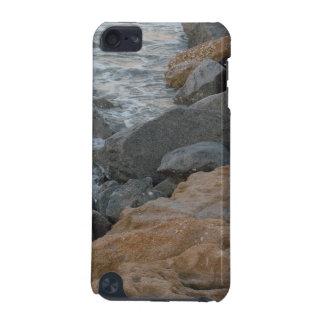 Strand schaukelt Speck-Kasten iPod Touch 5G Hülle