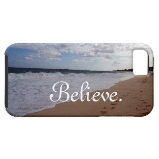Strand Schutzhülle Fürs iPhone 5