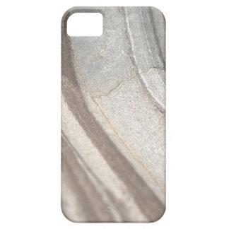 Strand-Stein iPhone 5 Hülle