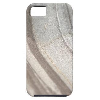 Strand-Stein iPhone 5 Schutzhülle