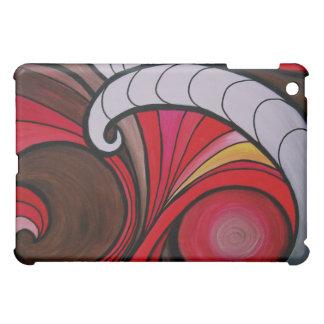 STRAND-SURFER iPad MINI HÜLLE